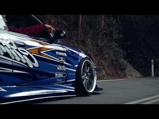 スピードスター #speedstars -S14
