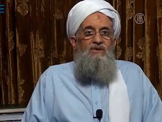 «Аль-Каида» создала своё крыло в Индии (новости)