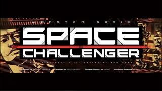 [MV] Bagagee Viphex13 - Space Challenger #DJMAXRESPECTV