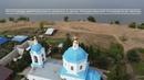 Проповедь митрополита Иоанна в день празднования Почаевской иконы Богоматери село Сумки