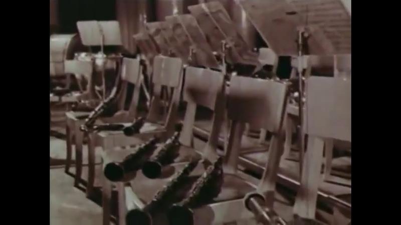 Неизвестная война фильм 3 й Блокада Ленинграда