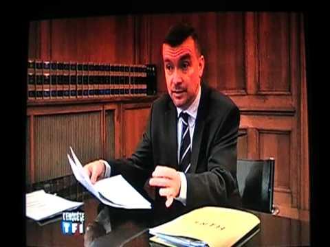 Grippe H1N1 l'OMS a t elle menti 20H de TF1 17 02 2010