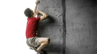 Adam Ondra #47: The Best Boulder Ever Built