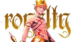 Royalty - AMV -「Anime MV」