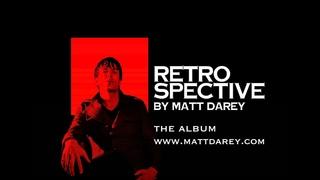 Matt Darey ft Kate Smith - Black Canyon (Andy Tau remix) [Nocturnal Global]
