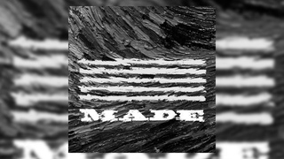 [ALBUM] MADE - BIGBANG