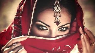 Oriental Ethnic Deep House Mix Hits 3 -  Danelakis #Best of Ethnic