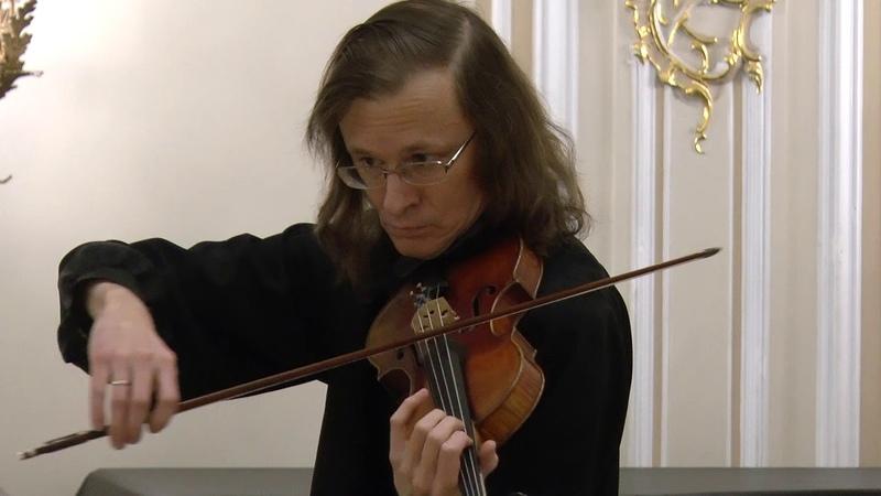 Arnold Schoenberg 4 Lieder Op 2 1900