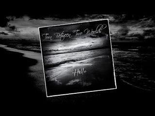 Torn Between Two Worlds - Hello (Adele cover)