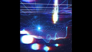 "(FREE)LOVV66 Type Beat x Thrill Pill - ""GELLA"" ( x @arssigotthat)"