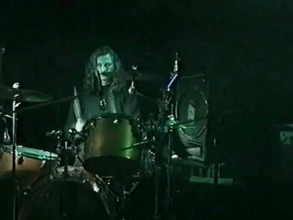 ZOOOM Артур Беркут Выступление в клубе R club Live 16 11 1996