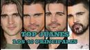 TOP Juanes en la Lista de Los 40 junio 2020