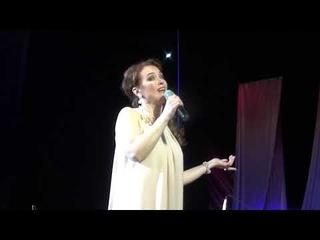 Мария Чудовская - Весеннее танго (Человек-чудак)