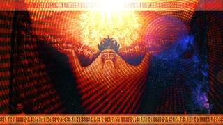 ВЕЛЕС - БОГ ВСЕЛЕННОЙ | ВЕДНИК | Veles is Universe God