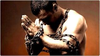 🔴 ИМ НУЖНЫ ПОКОРНЫЕ РАБОТНИКИ !! ПОДЕЛИСЬ ЭТИМ РОЛИКОМ С БЛИЖНИМИ / ДЖОРДЖ КАРЛИН