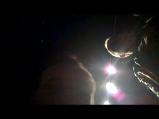 "Гек & ЖК "" Фристаил "" live"