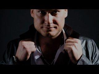 DJ Vasiliy Smolniy/