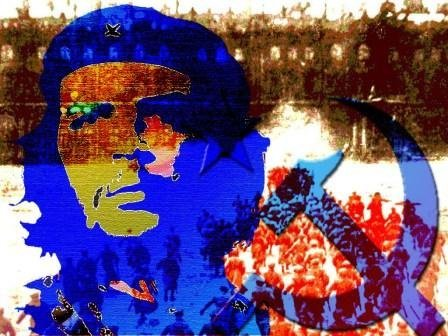 Ernesto Guevara фото №6