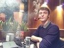 Сергей Чертков, 30 лет, Пермь, Россия