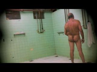 Public Sauna Spy Episode 18
