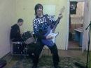 Евгений Киритов, 28 лет, Пенза, Россия
