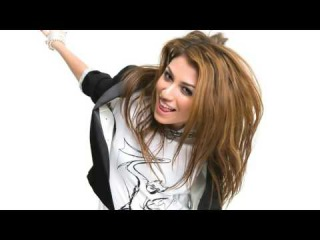 The Best Of Vocal music voice clip dance (System Of A Down -  (Tony Miles Remix))