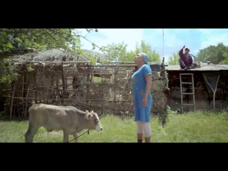 Трейлер к фильму  Келинка Сабина