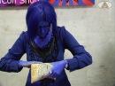 DaiCon Fair IV - Интервью от Зашквар ТВ
