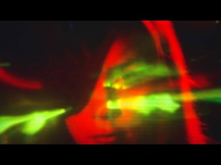 Puro Instinct - Stilyagi [OFFICIAL VIDEO]
