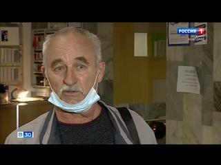 Отголоски казанской трагедии: как детей сейчас охраняют в нижегородских школах?