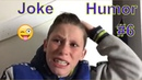 Joke Humor 6/ Cмотреть приколы. Видео про приколы. Приколы с пьяными девушками