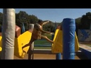 Wipeout Best of FAIL