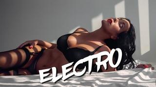 ELECTRO MUSIC 💣 New Year Mix 2021 🔥 Best Electro Music 🎧 Electro Mix 🍓 Copyright Free Music 💣 EDM