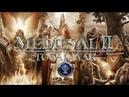 Medieval 2 Total War - HARDCORE Русь