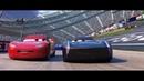 Новое поколение машин. \ Тачки 3 Cars 3