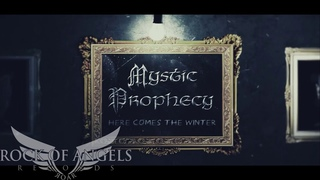 MYSTIC PROPHECY -