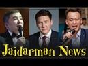 Jaidarman News 01 / Спарта / Жездуха / Мен және ТЫ