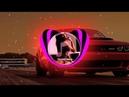 BADOLA Sav4uN x Black kavkaz Remix CarTreck