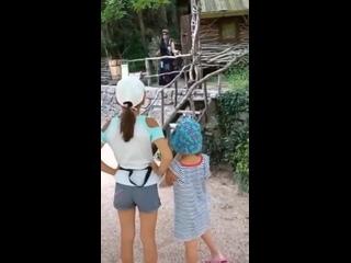 Видео от Ольга Мазитова