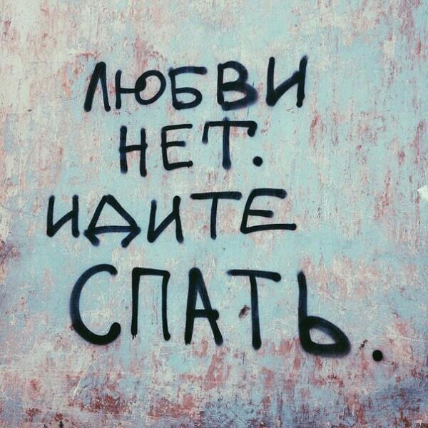 фото из альбома Ани Кравчук №2