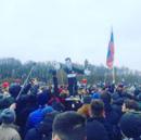 Черников Никита   Санкт-Петербург   43