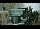НОВЫЙ ВОЕННЫЙ ФИЛЬМ НА РЕАЛЬНЫХ СОБЫТИЯХ! НАШУМЕВШИЙ БОЕВИК! «Штрафник» Русский фильм