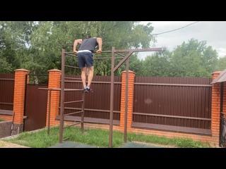 Video by Stanislav Lutay