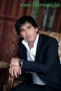 Асан Пердешов, 33 года, Шымкент, Казахстан