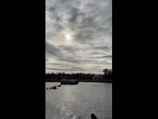Video từ Irina Caraeva