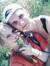 Евгений Яковенко фото №42
