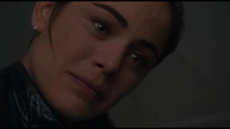 Клинок Ведьмы Witchblade 2 сезон 11 серия
