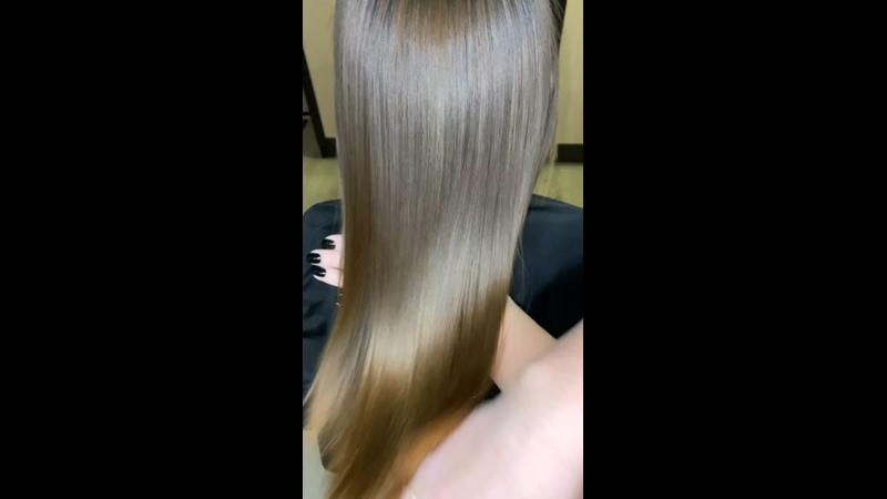 Видео от Irina Abramova