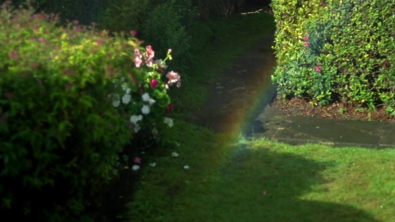 Richard Hammond's Invisible Worlds Невидимые Миры Part 02 Out Of Sight Вне Поля Зрения BBC 2010 доккинз