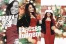 Vanessa Hudgens Daily » Ванесса Хадженс   группа